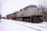 NS 9944 CW44-9