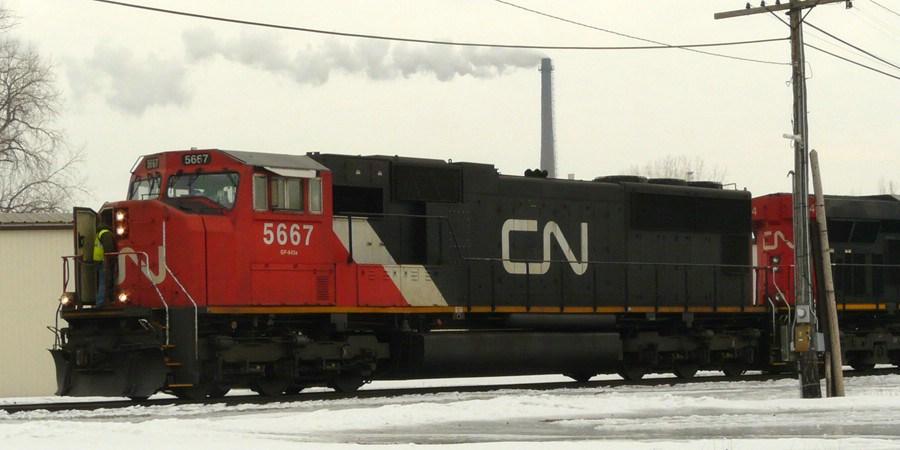 CN 5667