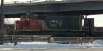 IC 6125