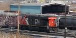 CN 2266