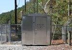 Signal box at mp S 187.3