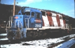 MGA 2002