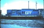 GT 4911