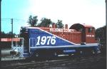 HC 1976