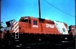 CP 5698 Expo 86
