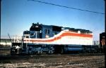 MILW Bicentennial 156