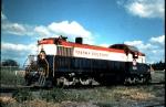 Panama RR 903