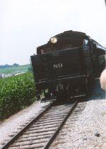 SRC 89