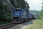 CR 5023