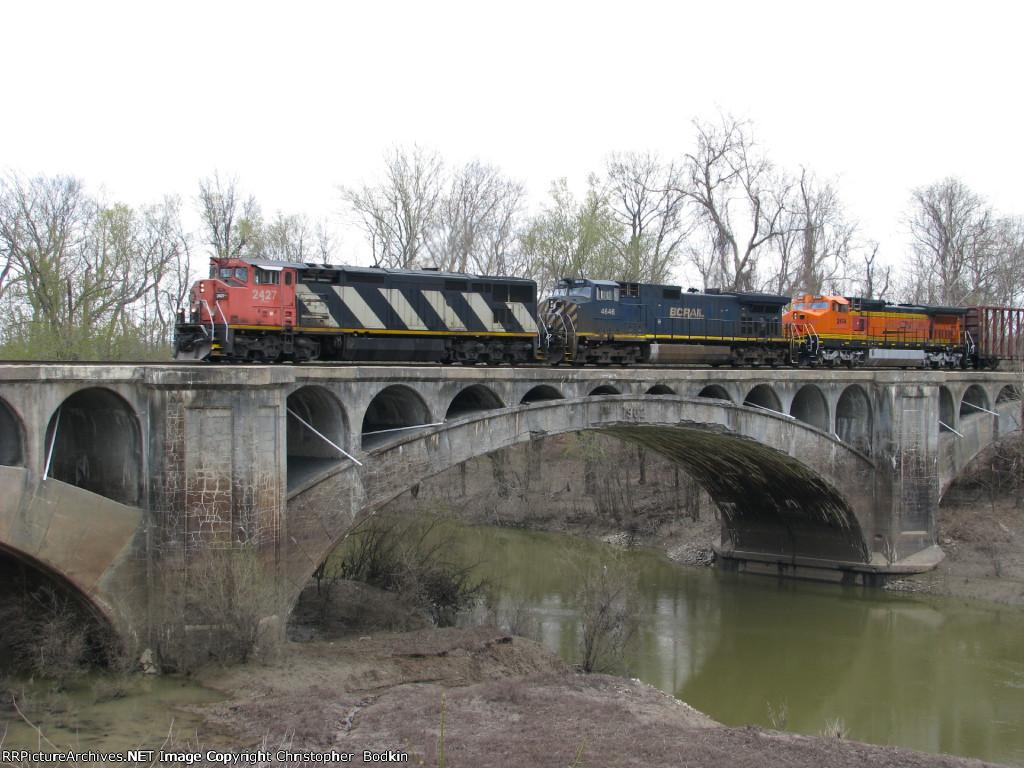 CN 2427