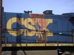 CSX 584