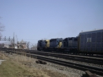 CSX 7749