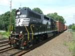 NS 5638 on H-02