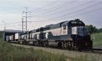 RFP 126