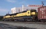 NYSW 4020