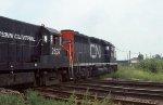 CN 4008