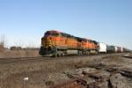 Train 28 is Q381