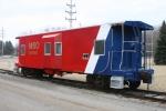 Michigan Southern 500007