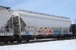 GACX 3485