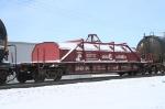 CR 631124