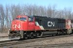 CN 5748