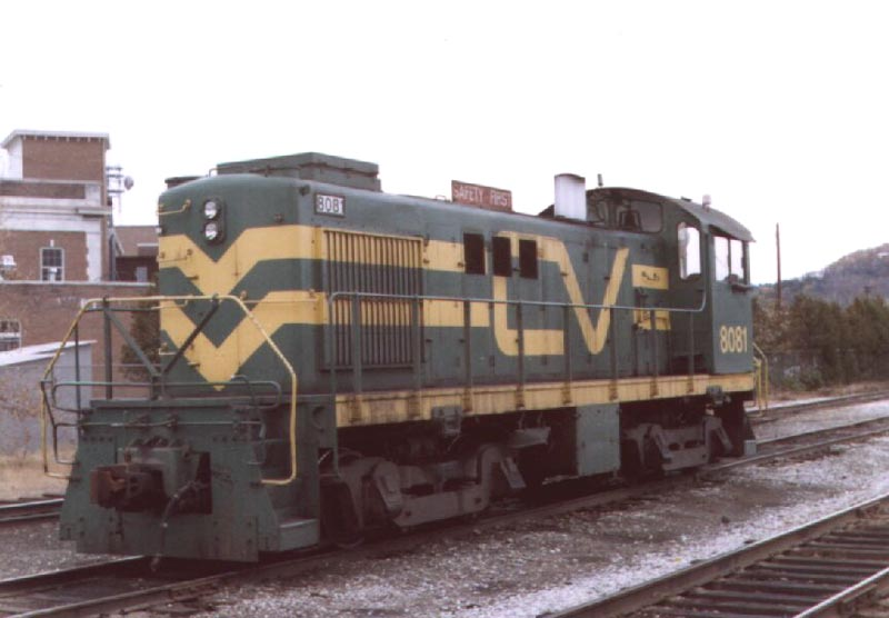 Another view of CV 8081