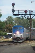 Amtrak#14