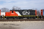 CN 7042