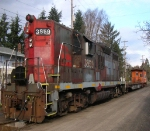 AERC 3859
