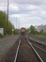 UPY 568