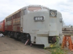 SPS 866