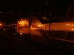 AMTK 90340 on train 508