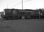 PNWR 1501