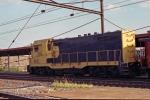 AMTK 577