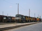 NS 9054