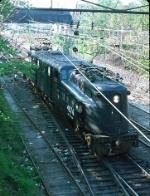 NJT 4876