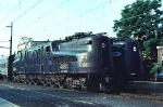 NJT 4884