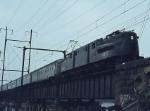 NJT 4875