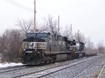 NS 7557