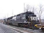 NS 8670