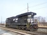 NS 7686