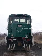 RPRX 1705