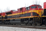 KCS 4033