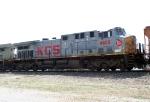 KCS 4602