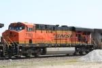 BNSF 7783