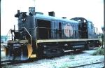 DM 469