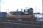CR 9199