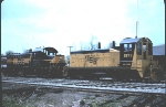 TSBY 1977 with Alco 2394