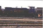 CSX 1193