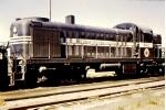 LNE 662